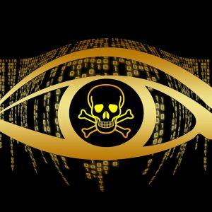 The Latin Geek Virus Remove Services
